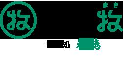 札幌 ホテル牧・食事処 米徳
